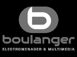 ADN Consulting n&b logo boulanger